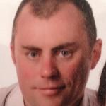 Paul Hadjikyriacou
