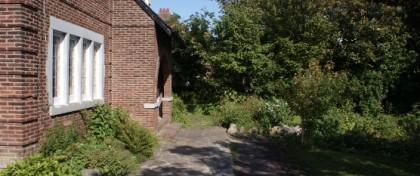 Victoria Road West, Thornton-Cleveleys, Lancashire, FY5 3PZ