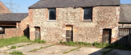 Stanah House Farm Caravan Park, Stanah Road, Thornton Cleveleys, Lancashire, FY5 5LW