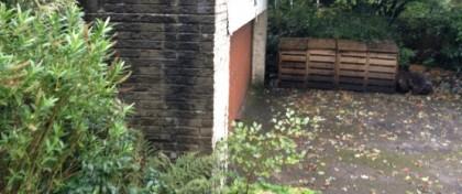 Tower View, Lumb Carr Road, Holcombe, Bury, BL8 4NN