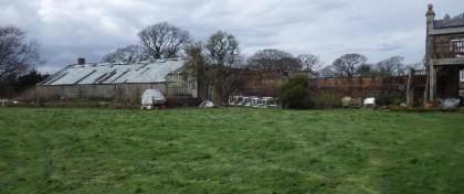 Wyreside Cottage, Wagon Road, Dolphinholme, Lancaster, Lancashire, LA2 9DH