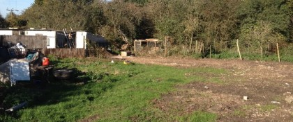 Woods End Farm,Upgate,Swannington,NR9 5AH