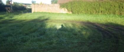 Land At School Road Marshland St James Norfolk PE14 8EY