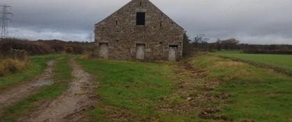 Lower House Farm, Bilsborrow Lane, Bilsborrow, Preston, Lancashire, PR3 0RQ