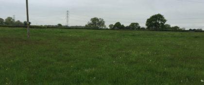 Brookfield Farm, Tabley Lane, Higher Bartle, Preston, Lancashire, PR4 0LH