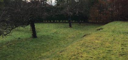 Land East of Marshfield House, Marsh Lane, Nantwich, CW5 5HP